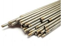 nerezový drát pro navíjení perel 4 mm - 1 ks