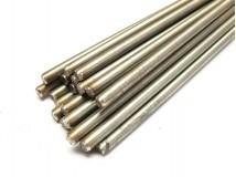 nerezový drát pro navíjení perel 5 mm - 1 ks